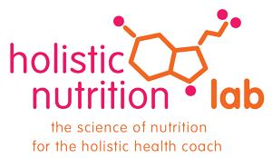 affiliate-logo-hnl (1)