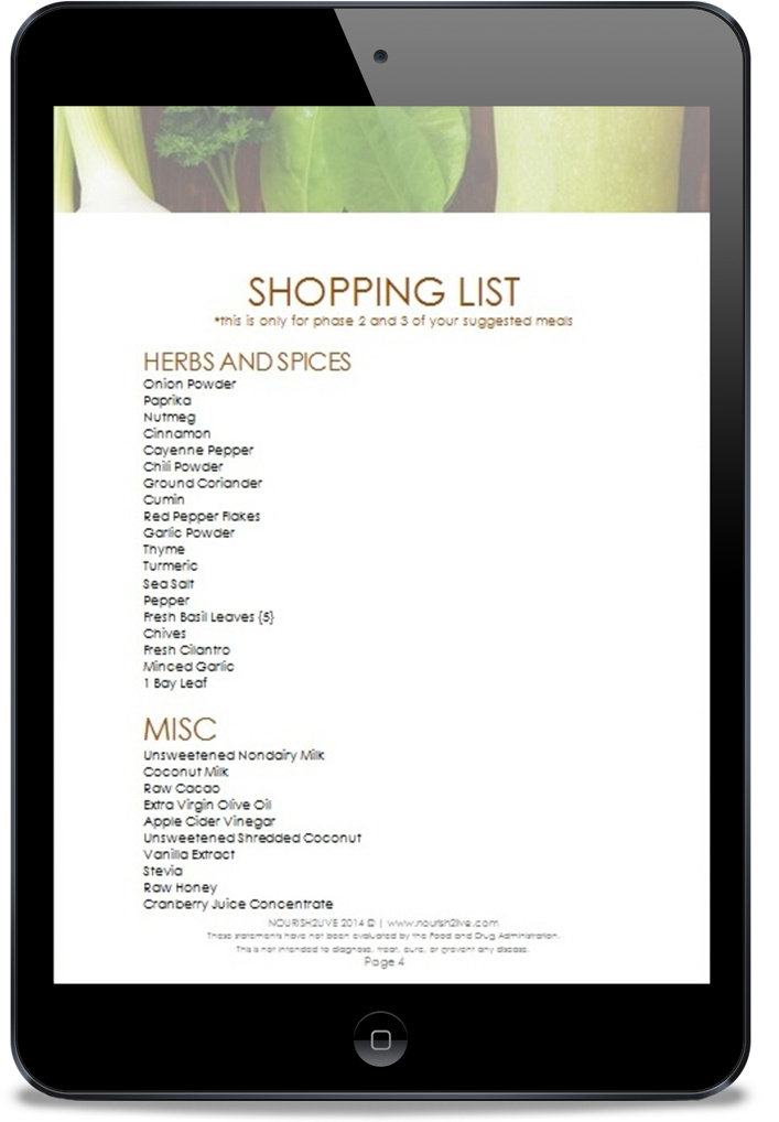 shoppinglist_2