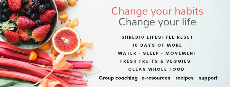 august-change-your-habits-1_1