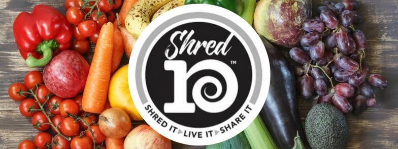 shred101