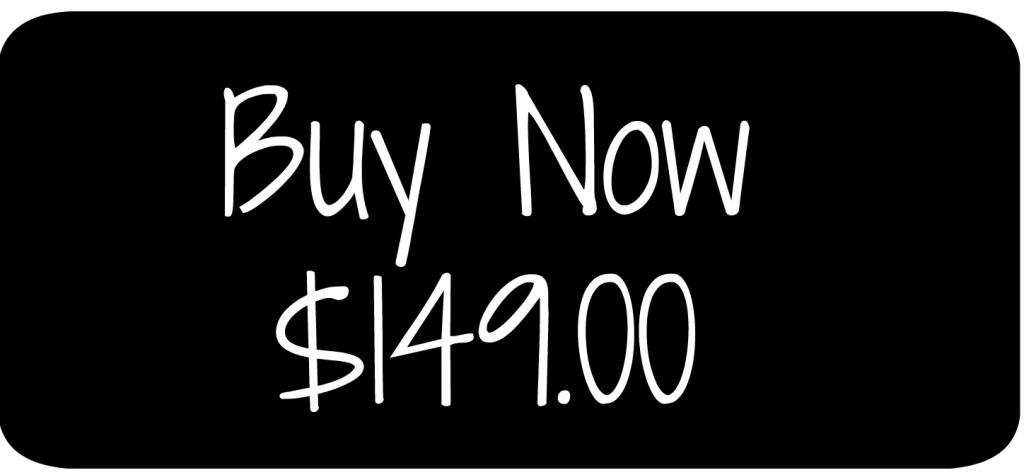 buy now (2)